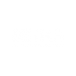 IKS Cultural Consulting