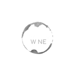 Limited Wine