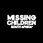 Missing Children SA