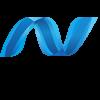 Logo - Tiny Optics -. ASPnet