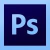 Logo - Tiny Optics - Adobe Ps