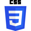 Logo - Tiny Optics - CSS