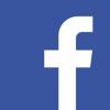 Logo - Tiny Optics - Facebook