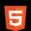 Logo - Tiny Optics - HTML