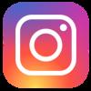 Logo - Tiny Optics - Instagram
