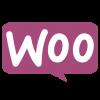 Logo - Tiny Optics - WooCommerce